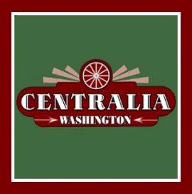 centralia sign