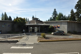 mountlake terrace rec center