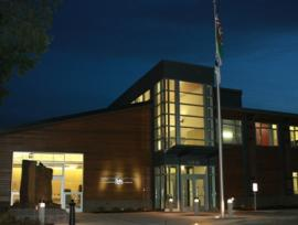 mukilteo city hall