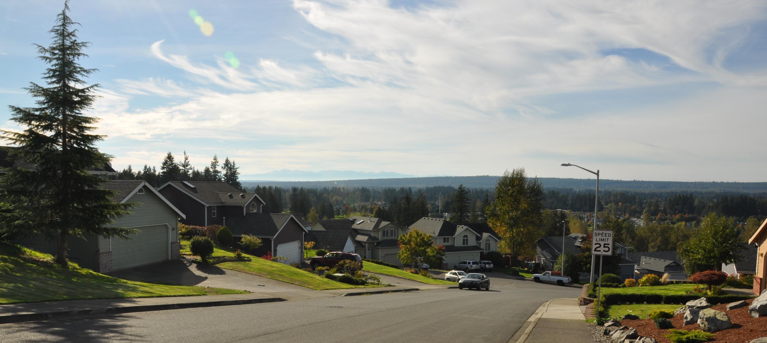 Marysville Homes For Sale Amp Marysville Real Estate