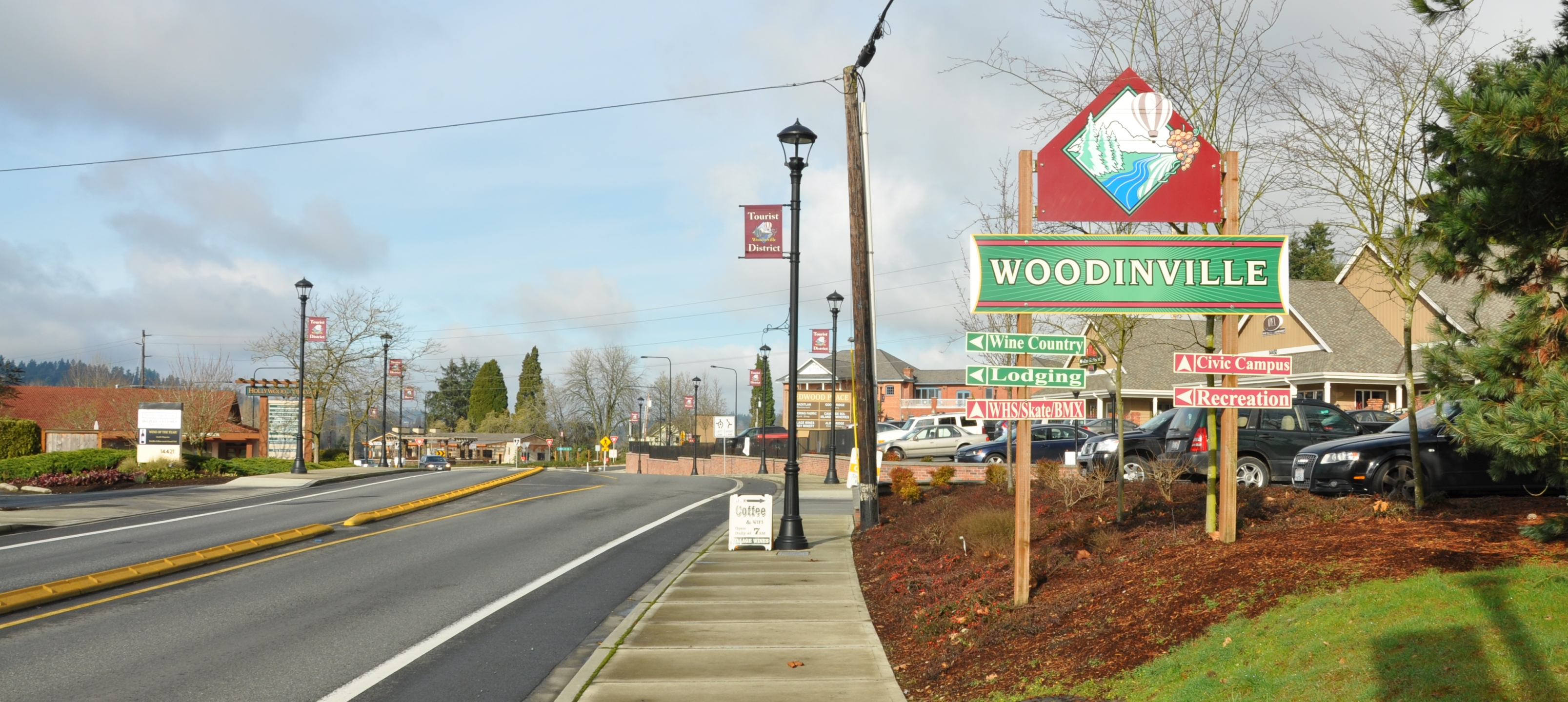 New Homes For Sale In Woodinville Wa