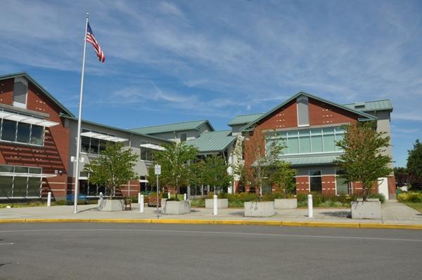 marvista elementary