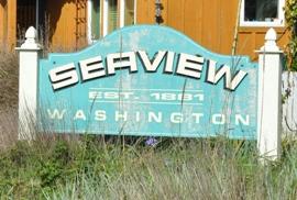 seaview washington