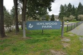 idylwood park