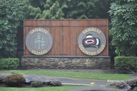 sahalle estates