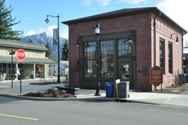 snoqualmie chamber of commerce