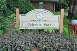 tukwila-park