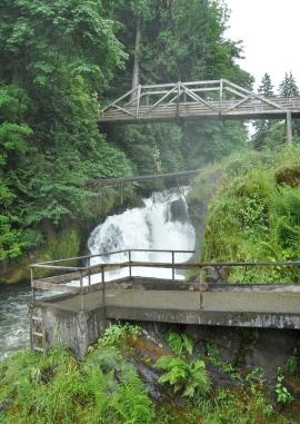 tumwater-falls
