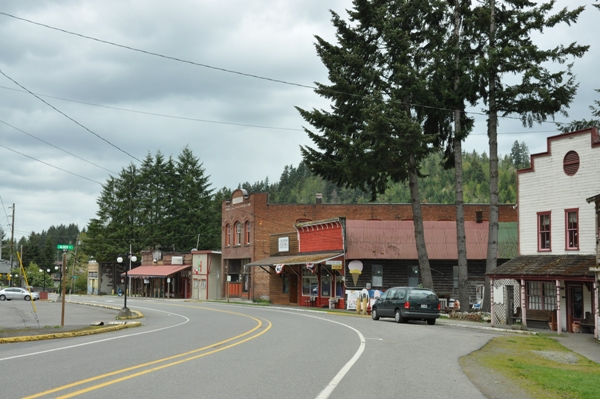 front street wilkeson