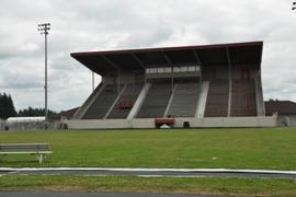 yelm stadium