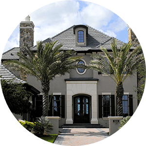 Northeast Florida Real Estate Northeast Florida Homes