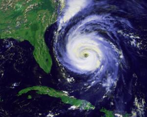 hurricane fl