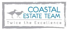 CoastalEstateTeam_logo-2