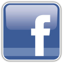 Facebook125x125