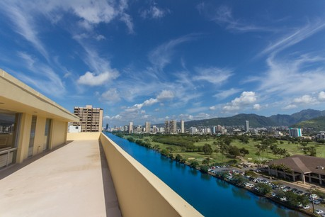 waikiki penthouse for sale