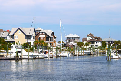 Town Of Oak Island Nc Water Bill