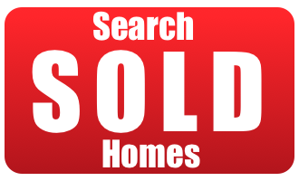 Search Sold Homes