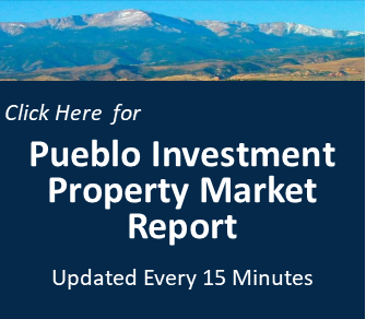 Central Downtown Colorado Springs Neighborhoods and Homes for Sale