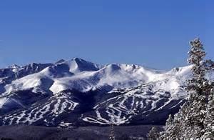 breck2