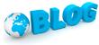 Columbia SC Blog