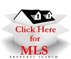 Columbia SC Homes For Sale