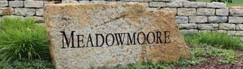 Meadowmoore Pickerington Ohio