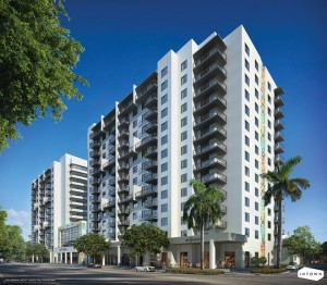 Condos InTown for sale in Miami