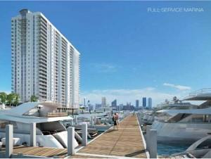 North Miami Beach real estate