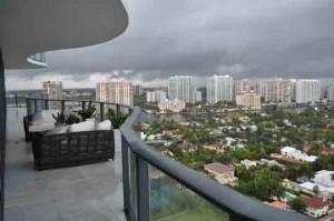 Regalia Residences best condo views
