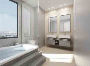 Voda Residences North Miami Beach