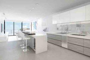 Voda Residences Eastern Shores New Construction Condos