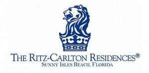 The Ritz-Carlton Residences Sunny Isles