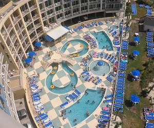 Avista resort condos for sale - 4 bedroom resorts in myrtle beach sc ...