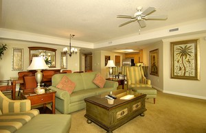 Kingston Plantation Condos for Sale | North Myrtle Beach ...