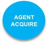 Corner Connect Realty Group Agent Acquire