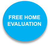 home evaluationCorner Connect