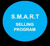 Corner Connect SMART Selling Program