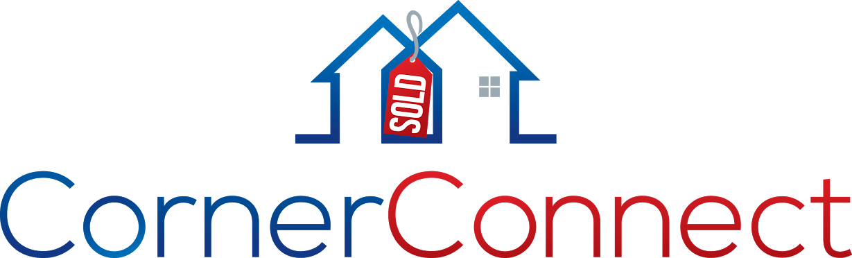 Tucson Investment Properties