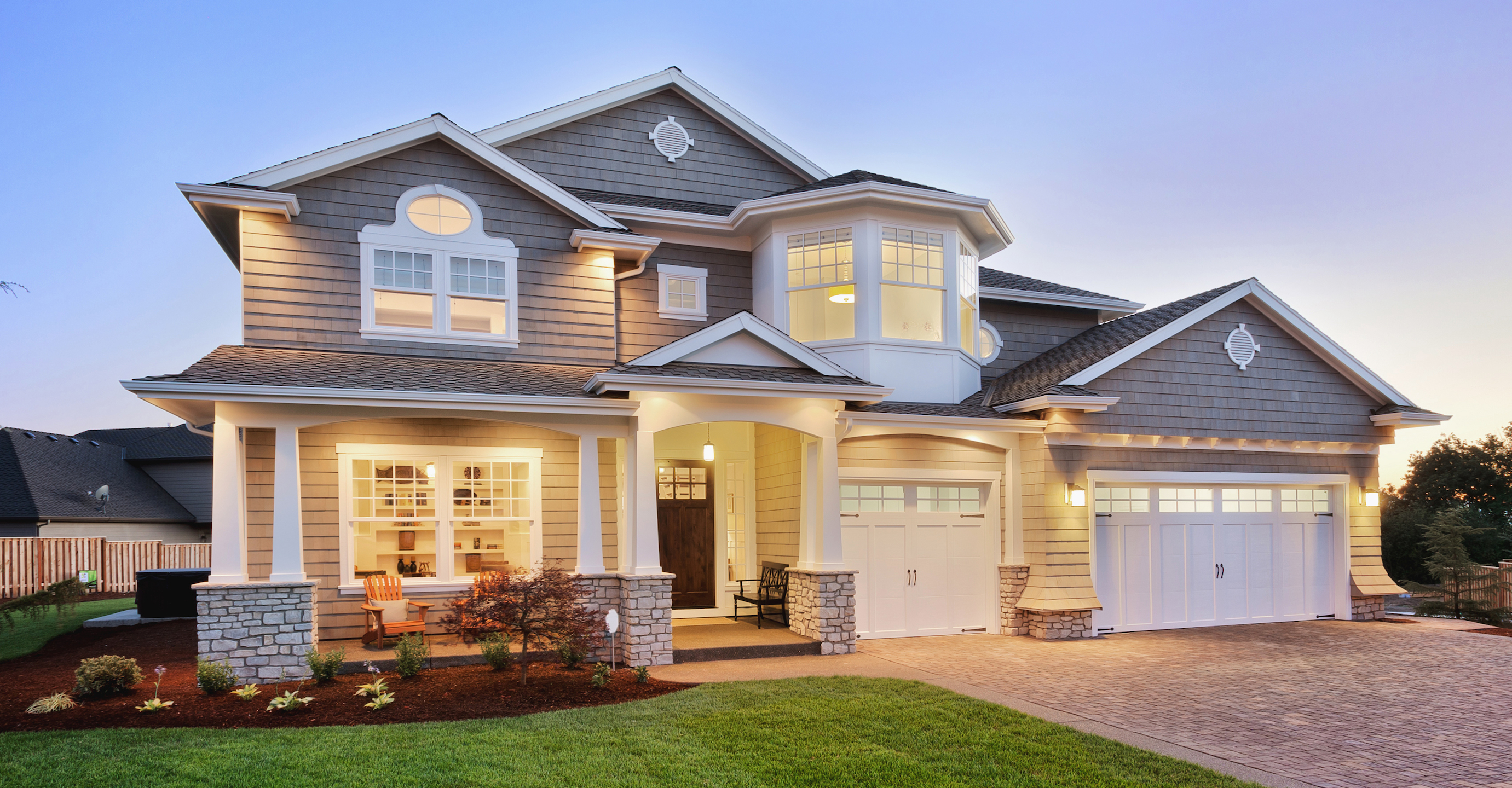 San Marcos Real Estate Homes For Sale