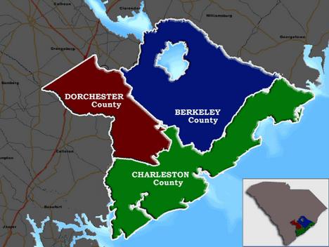 Charleston_Tri_County_Area