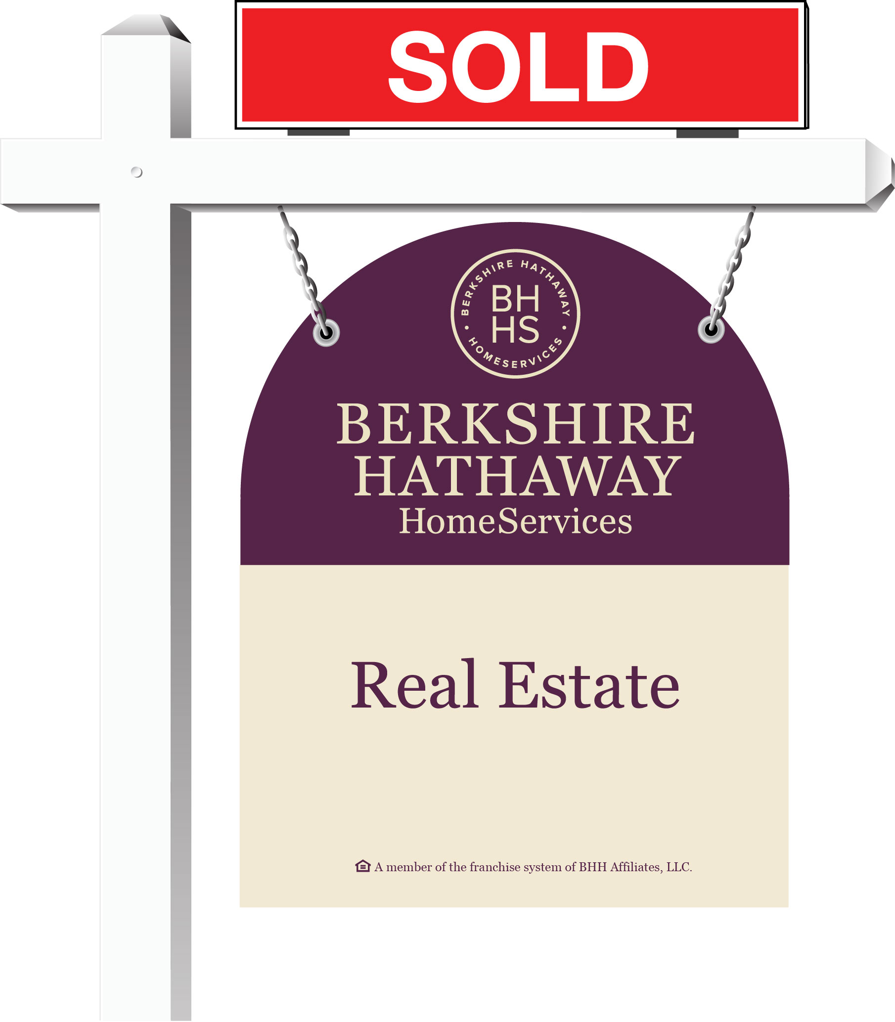 Hakimi Team Berkshire Hathaway Home Services
