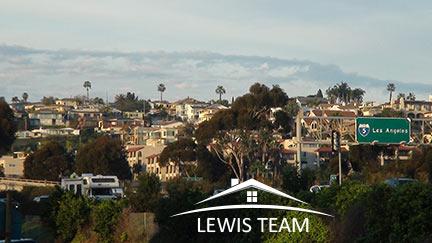 Bay Park Real Estate - The Lewis Team