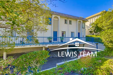 Carlsbad Condo for Sale Dawn Lewis and The Lewis Team