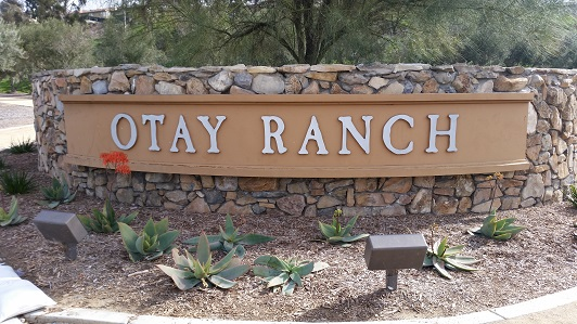 Otay Ranch Real Estate Team