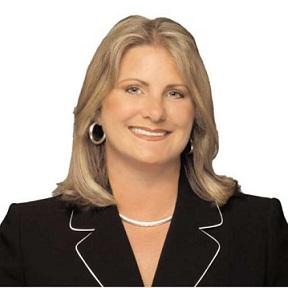 Chula Vista Agent Dawn Lewis