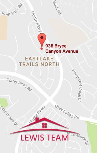 Eastlake Home for Sale Coming Soon in Eastlake Trails North