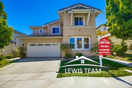 Eastlake Real Estate for Sale with Keller Williams The Lewis Team
