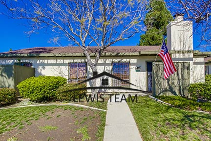 Mira Mesa Home for Sale The Lewis Team