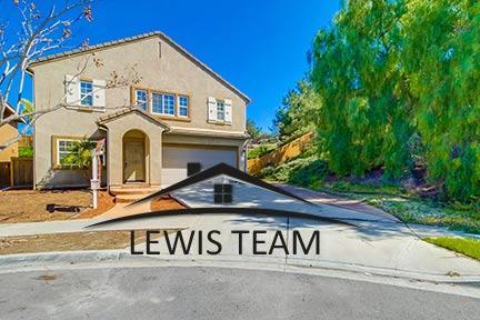 Otay Mesa Home for Sale Otay Mesa Real Estate