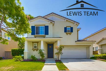 Otay Ranch Real Estate for Sale - The Lewis Team